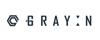 Gray N