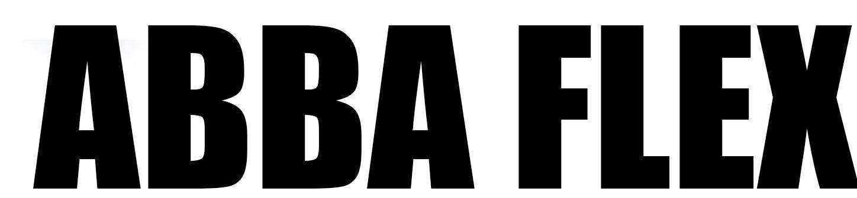 ABBA_FLEX