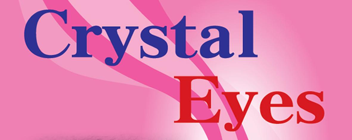 crystal_eyes