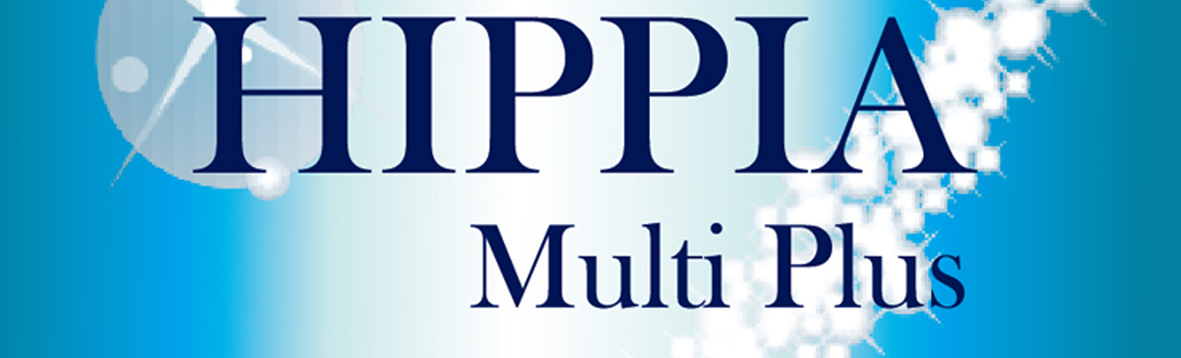 hippia_multi_plus