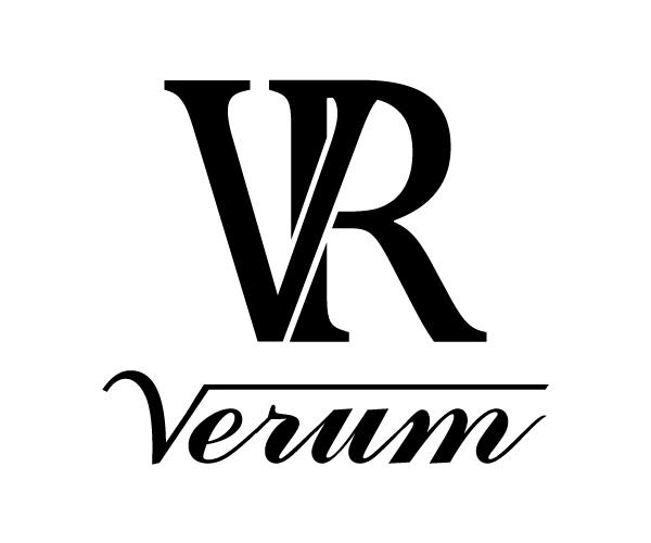 Verum-1