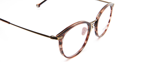 We are mainly produce high-end metal frame & acetate combination frames with European designs, based on many kinds of injection frames ( TR, Ultem ).<br>We are exporting our own brands which are designed by ourself as well working for OEM, Please kindly contact us <br>if you are looking for something new & designed frames from Korea.