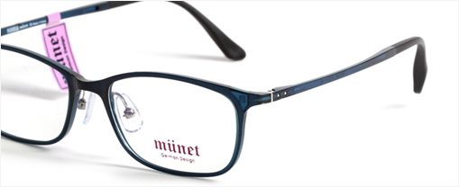 Here we are introducing fine eyeglass frames and sunglasses 100% made in Korea using TR-90, Beta plastic Memory Ultem etc. We welcome Any kind of demand you may have! It is very sure that you really can enjoy the fine quality products with very reasonable prices! Any of your inquiry will be welcomed!